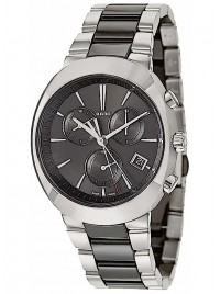 Rado DStar Chronograph Date Quarz R15937172 watch image