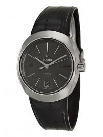 Rado DStar Date Keramik Automatic R15762175 watch image
