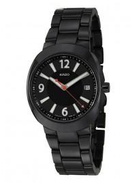 Rado DStar Date Keramik Quarz R15518152 watch image