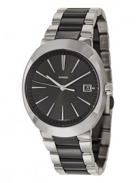 Rado DStar Date Keramik Quarz R15943162 watch image