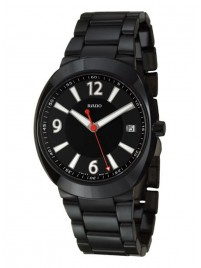 Rado DStar Date Quarz R15517152 watch picture