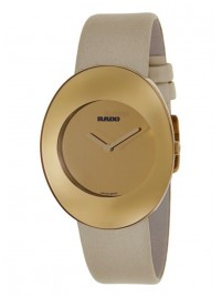 Rado Esenza Lady Limited Edition Quarz R53740306 watch image