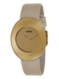 Rado Esenza Lady Limited Edition Quarz R53740306 watch image