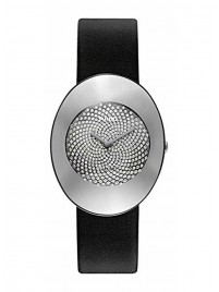Rado Esenza Lady with diamonds Quarz R53920706 watch image
