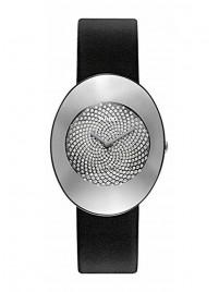 Rado Esenza Lady with diamonds Quarz R53920706 watch image