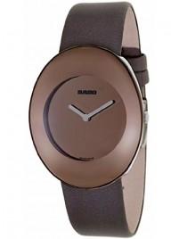 Rado Exenza Colours Lady Limited Edition Quarz R53739336 watch image