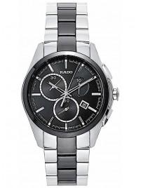 Rado HyperChrome Date Chronograph Quarz R32038152 watch image
