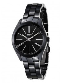 Rado HyperChrome Lady Quarz R32159152 watch image