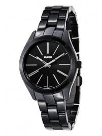 Rado HyperChrome Lady Quarz R32159152 watch image