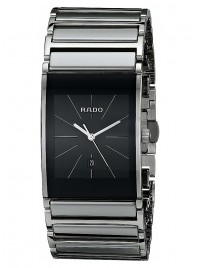 Rado Integral Date Quarz R20784159 watch image
