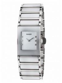 Rado Integral Jubile Lady Quarz R20747901 watch image