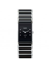 Rado Integral Jubile Lady Quarz R20785752 watch image