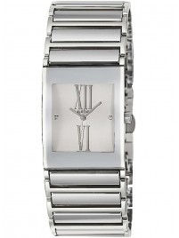 Rado Integral Jubile Lady with diamonds Quarz R20745722 watch image