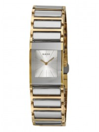 Rado Integral Lady Quarz R20750112 watch image