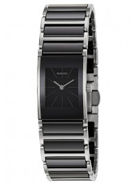 Rado Integral Lady Quarz R20786152 watch image