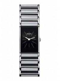 Rado Integral Lady Quarz R20786159 watch image