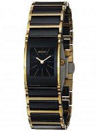 Image of Rado Integral Lady Quarz R20789162 watch