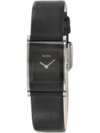 Image of Rado Radi Integral Lady Quarz R20786165 watch
