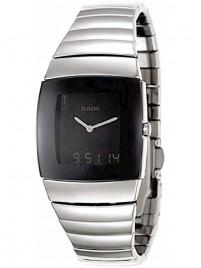 Rado Sintra analoge-digitale Anzeige Quarz R13770152 watch image