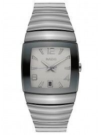 Rado Sintra Date Quarz R13599102 watch image