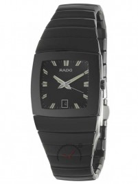 Rado Sintra HighTech Ceramic R13723152 watch image