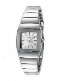 Rado Sintra Jubile with diamonds Quarz R13722122 watch image