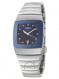 Image of Rado Sintra Keramik R13811202 watch