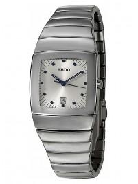 Rado Sintra Lady Date Quarz R13721102 watch image