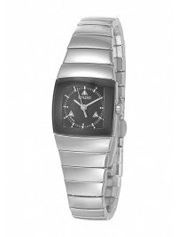 Rado Sintra Lady Quarz R13780152 watch image