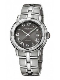 Image of Raymond Weil Parsifal Lady 9441ST00608 watch