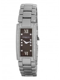 Raymond Weil Shine 1500ST100775 watch image