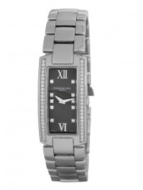 Raymond Weil Shine 1500ST100785 watch image