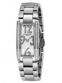 Raymond Weil Shine 1500ST105303 watch image