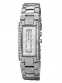 Raymond Weil Shine 1500ST142381 watch image