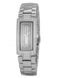 Raymond Weil Shine 1500ST242581 watch image