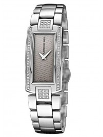 Raymond Weil Shine 1500ST260000 watch image