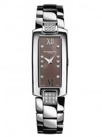 Raymond Weil Shine 1500ST300775 watch image