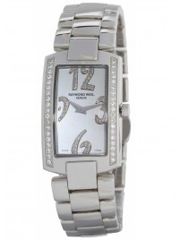Raymond Weil Shine 1800ST105383 watch image
