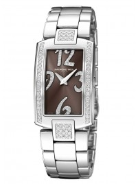 Raymond Weil Shine 1800ST205783 watch image