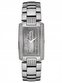 Raymond Weil Shine 1800ST242581 watch image
