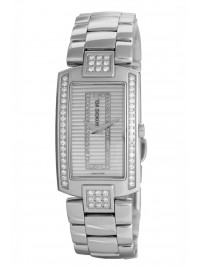 Image of Raymond Weil Shine Ladz with diamonds 1800ST242381 watch