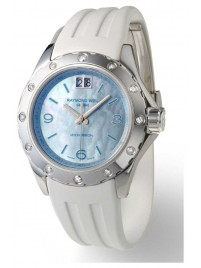 Image of Raymond Weil Spirit 8170SR305997 watch