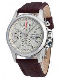 Revue Thommen Airspeed Chronograph 17081.6532 watch image