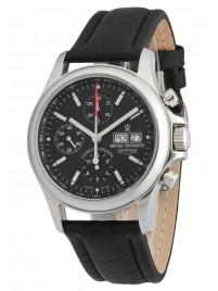 Revue Thommen Airspeed Chronograph 17081.6534 watch image