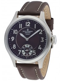 Revue Thommen Airspeed Mechanical 16061.3536 watch image