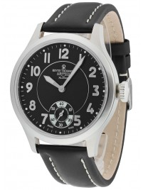 Revue Thommen Airspeed Mechanical 16061.3537 watch image