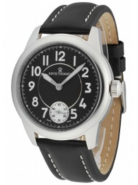 Revue Thommen Airspeed Mechanical 16064.3531 watch image