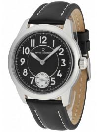 Revue Thommen Airspeed Mechanical 16064.3531 watch image