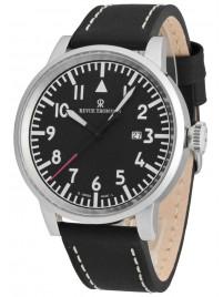 Revue Thommen Airspeed XLarge 16053.2537 watch image