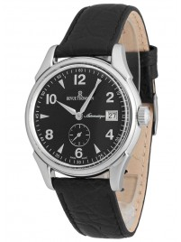 Revue Thommen Automatique 10011.2537 watch image